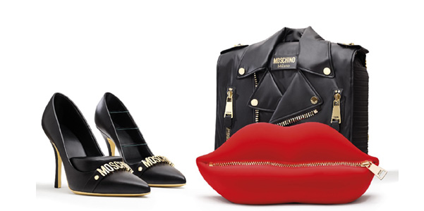 moschino-kisses-gufram