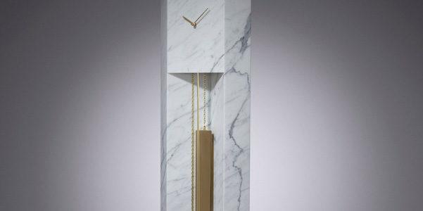 orologio-The-Time-Machine