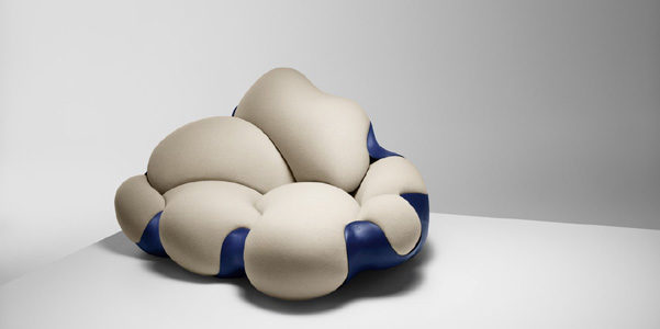 Louis Vuitton Objets Nomades Fuorisalone 2017