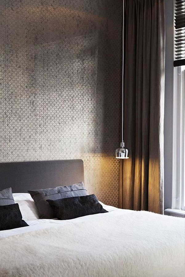Idee lampadari camera da letto 06 - Lampadari ikea camera da letto ...