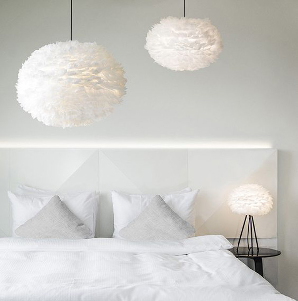 idee-lampadari-camera-da-letto-08 | designbuzz.it - Lampadari Da Camera Da Letto