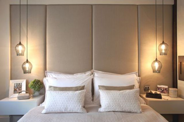 idee-lampadari-camera-da-letto-09 | DesignBuzz.it