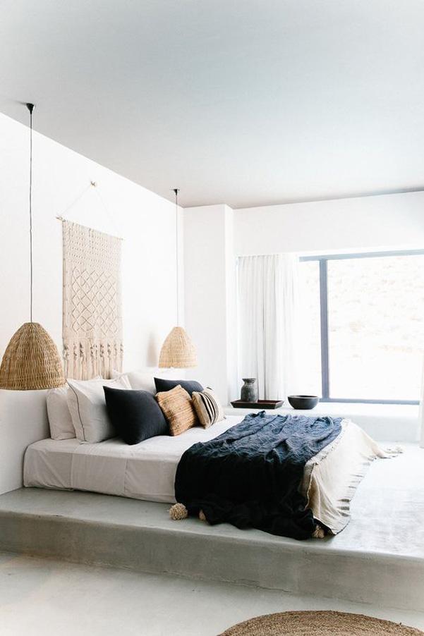 Idee lampadari camera da letto 27 - Lampadari camera letto ...