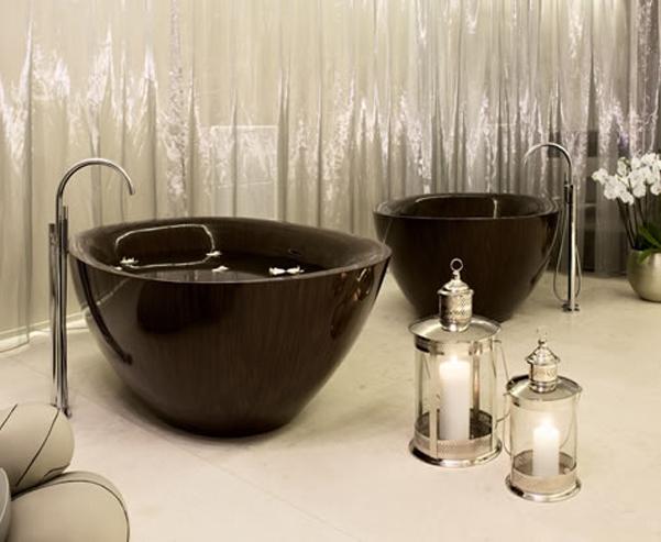 Vasca bagno legno 06 - Vasca bagno legno ...