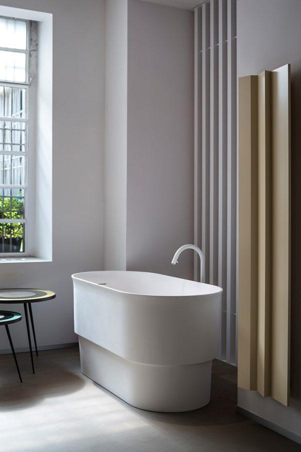 Vasca da bagno grande sanikal bagno vasche da bagno docce - Vasca da bagno grande ...