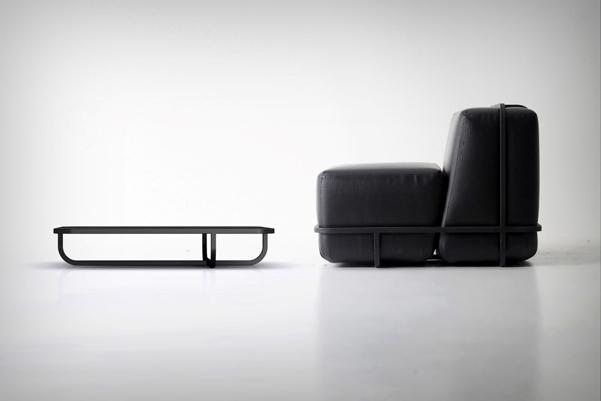 Frame sofa da assemblare - Smontare divano poltrone sofa ...