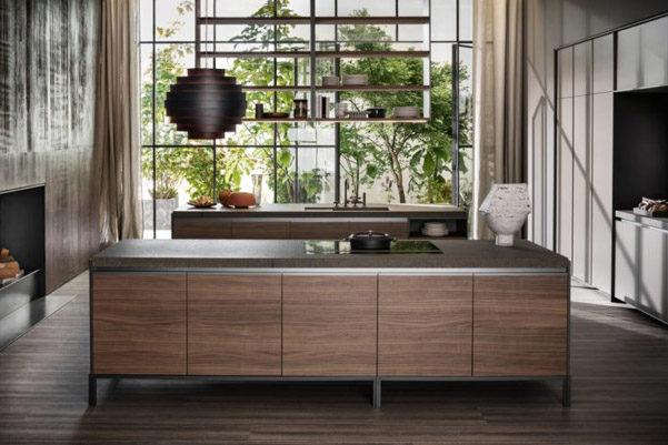 Cucina VVD di Dada | DesignBuzz.it