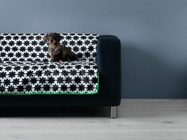 Mobili Per Gatti Ikea : Mobili ikea per i nostri amici animali corsi computer firenze