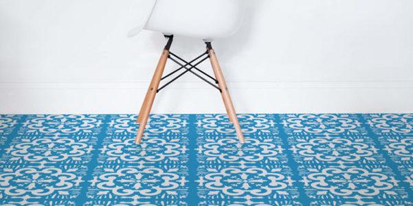Pavimenti in vinile atra floor for Pavimento vinile