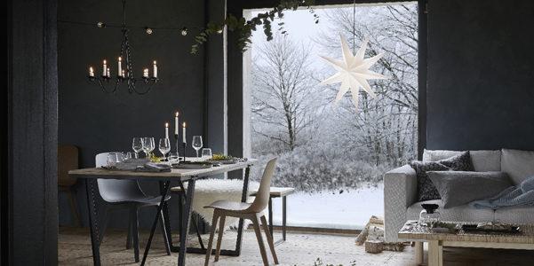 La Nuova Winter Collection Di Ikea Designbuzz It
