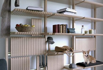 Designbuzz blog su design e arredamento for Blog design arredamento