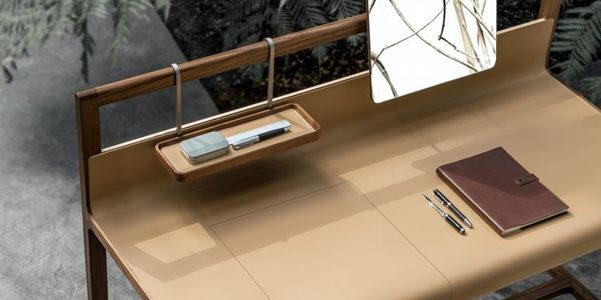 Mobili in stile vintage di giuseppe bavuso - Palme con il cui legno si fanno sedie e tavoli ...